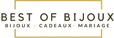 BEST OF BIJOUX